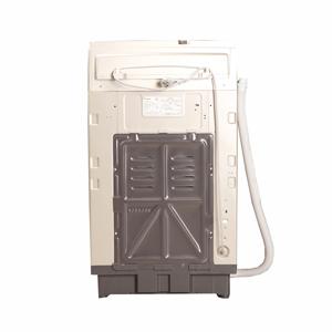 松下8kg波轮洗衣机xqb80-x800n-109723_爱尚通程网上