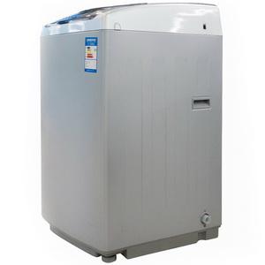 小天鹅7kg波轮洗衣机tb70-5188cl(s)